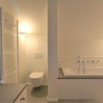 badkamer-kasten-tablet