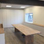 kasten - bureau - plafond