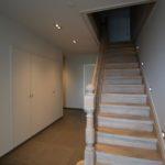 afgewerkt-trap-kasten-deuren-verlichting
