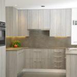 ramen - deur - koepel - keuken - uitbouw