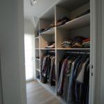 Oudenaarde-Annelies-dressing-kasten