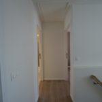 Oudenaarde-Annelies-gang-deuren-laminaat-vinyl