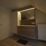 Oudenaarde-Annelies-vinyl-badkamer-vloer-glas-kasten-verlichting