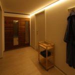 parket-verlichting-gyproc-kasten-sanitair