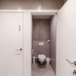 Doorn 12 - sanitair - wandtegels - deuren - vloer