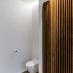 verlichting - corian - sanitair