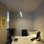 vloeren - wanden - kasten - burelen - verlichting verwarming