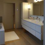 afgewerkte-badkamer