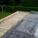 uitbouw-hout-plat-dak-koepel