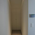 loft-verlichting-kasten-parket