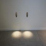 loft-verlichting-plafond-wand