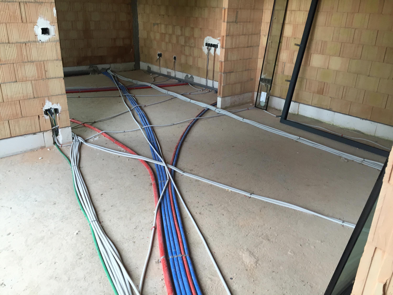 technieken - verwarming - elektrciteit - domoticaThoen - technieken - verwarming - elektrciteit - domotica